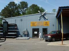 Industrial & Constrution Supplies