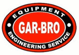 Gar-Bro Equipment
